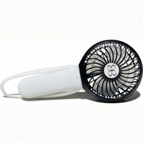 Buggygear - BUGGY TURBO FAN Black&White