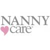 Nanny Care