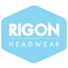 Rigon