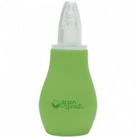 Green Sprouts - Nasal Aspirator