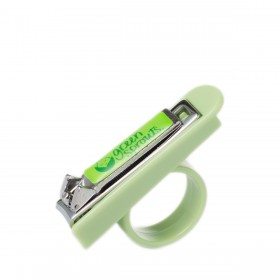 Green Sprouts - Baby Nail Clipper