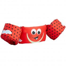 Puddle Jumper Deluxe- Life Vest - Watermelon