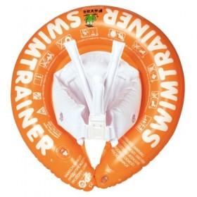 "SWIMTRAINER ""Classic"" Orange (2-6 years old)"